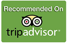 The Edgewater is recommended on Tripadvisor.